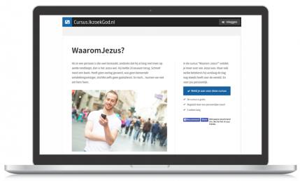 WJ-Jesus.net