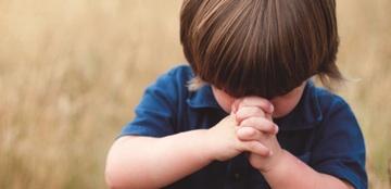 Jesus.net Dream - growing in Jesus...