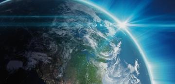 Jesus.net dream - Imagine a world...