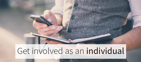 Get-involved-as-an-individual-small