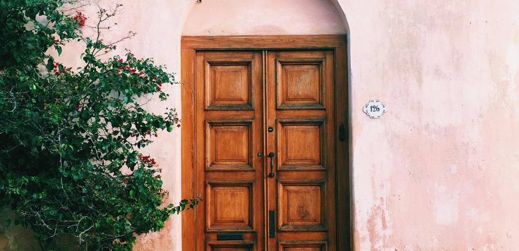 Prayer is the key that can open every door!   Jesus net