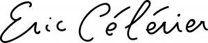 Eric-handtekening-witteachtergrond