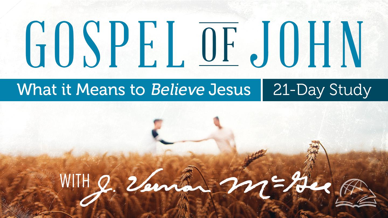 TTB_YouVersionEnglish_Bible_Companion_John_Tile (2)