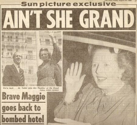 Sun Exclusive