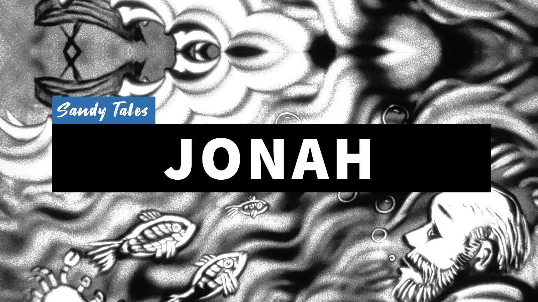 JONA-banner