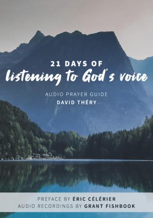 Full cover audio prayer guide-min