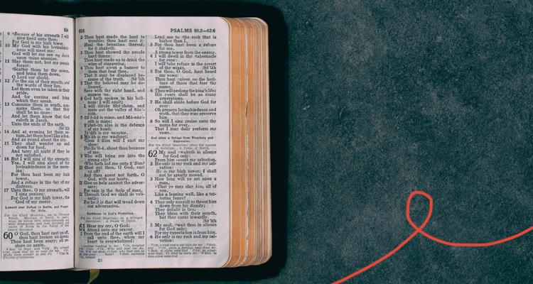 whoisjesus-bible