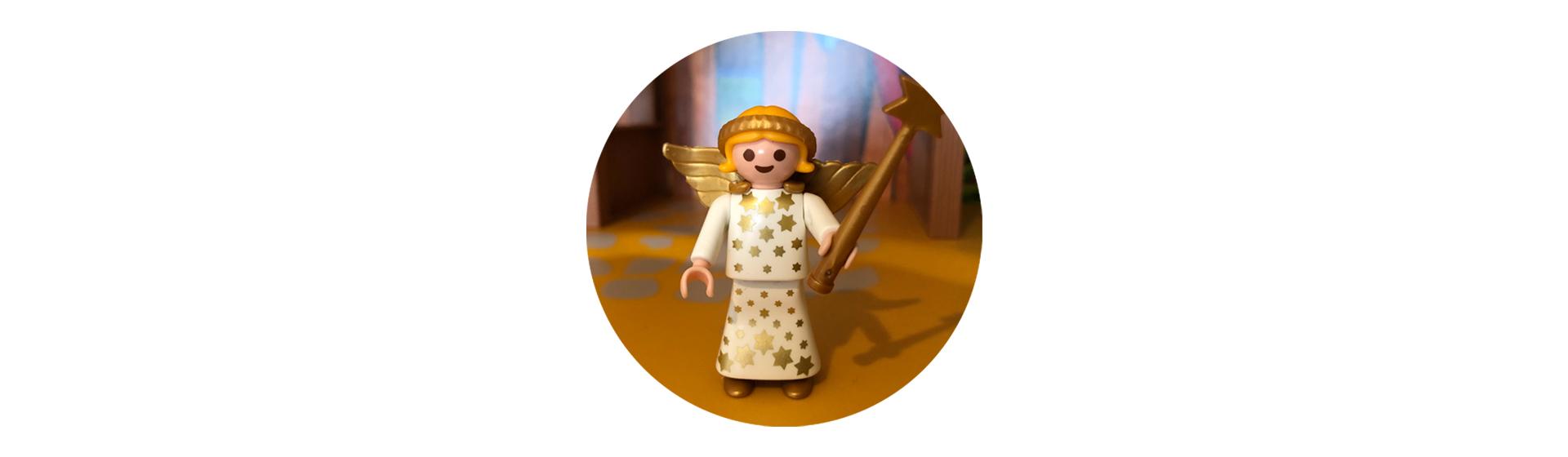 article-thebirthofjesus-playmobile-angel
