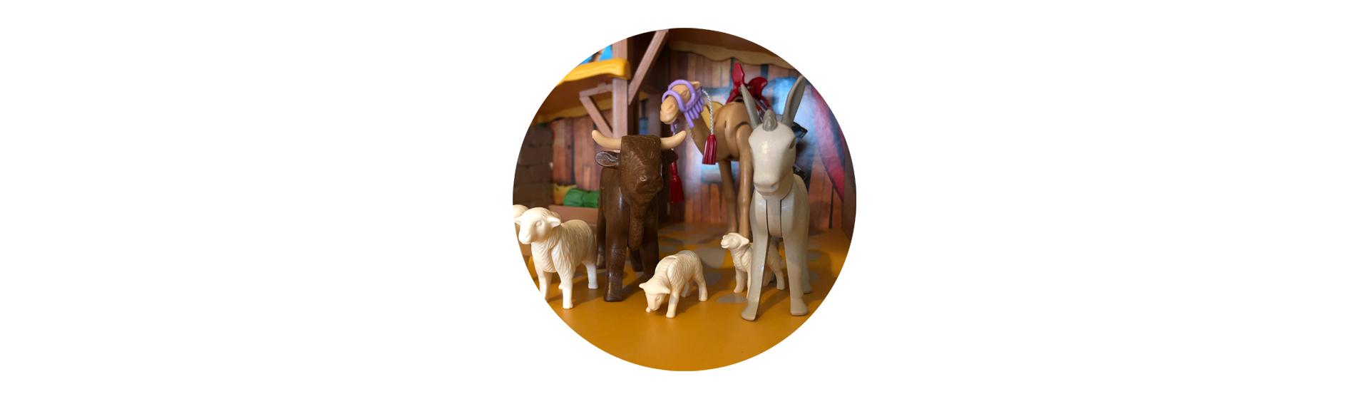 article-thebirthofjesus-playmobile-animals