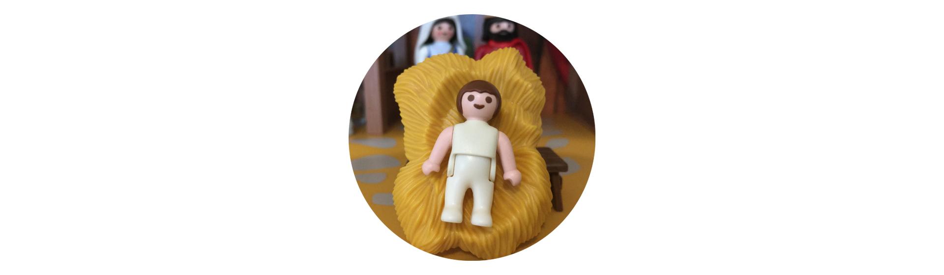 article-thebirthofjesus-playmobile-jesus