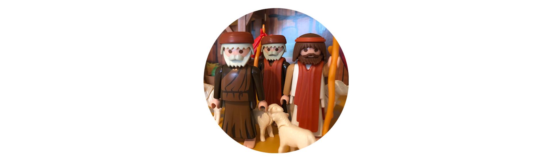 article-thebirthofjesus-playmobile-shepherds
