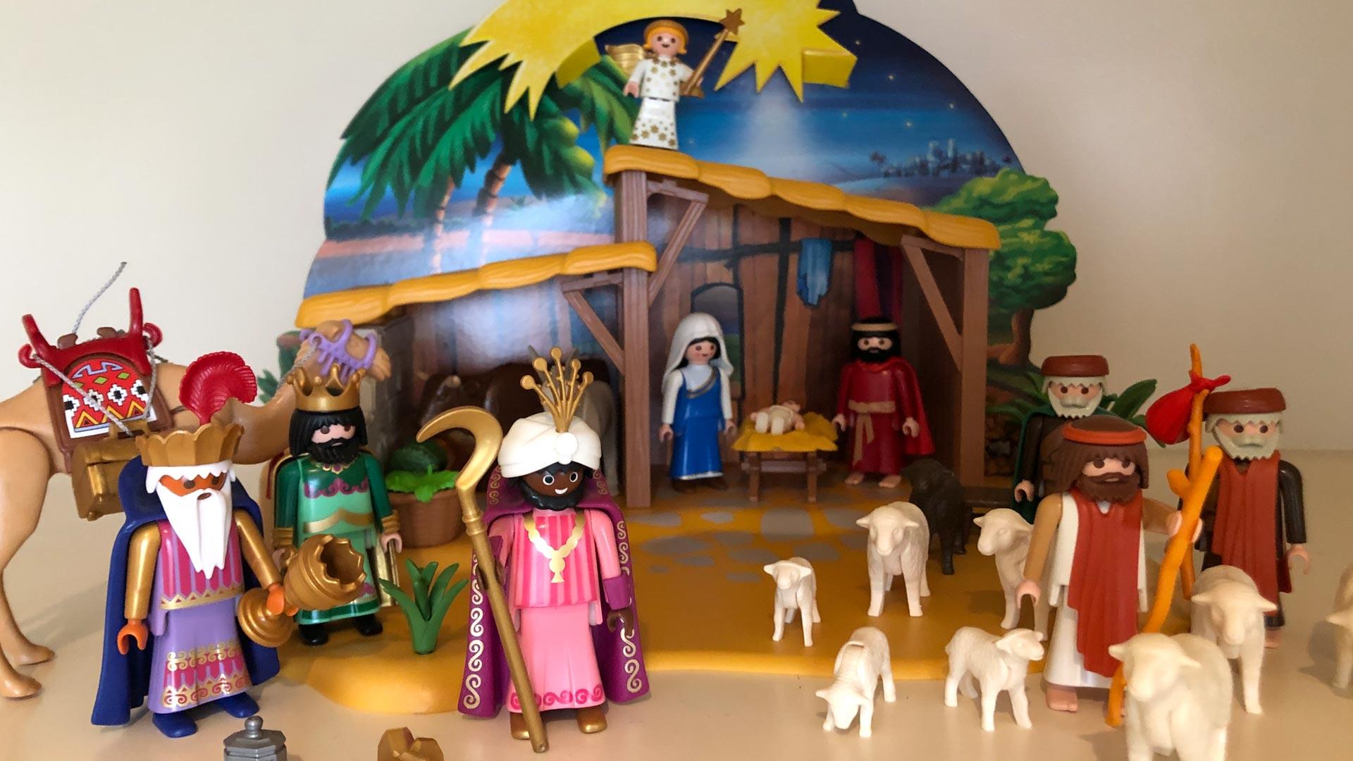 article-thebirthofjesus-nativityscene